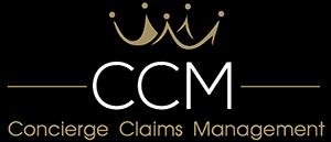 CCM | Logo
